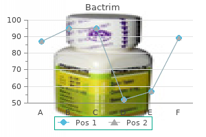 order bactrim with paypal