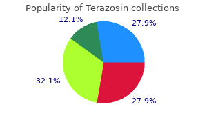 discount 5mg terazosin overnight delivery