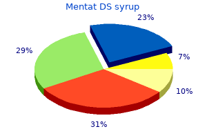 cheap 100 ml mentat ds syrup with amex
