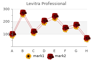 cheap levitra professional 20 mg on line