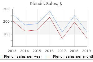 generic 2.5 mg plendil fast delivery